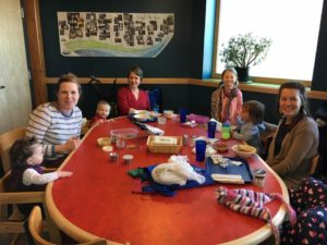 family-lunch-april-2016
