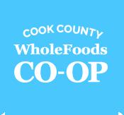 ccc-header-logo