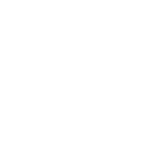 icon-produce