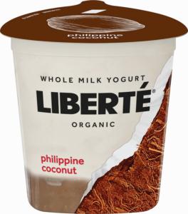 liberte-organic-705x800